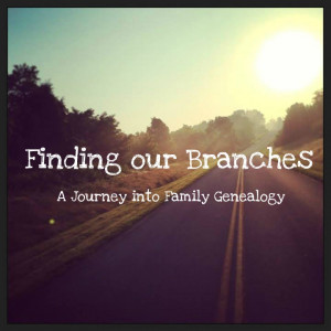 File Name : Finding-our-Branches.jpg Resolution : 720 x 720 pixel ...