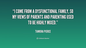 quotes about dysfunctional family source http quotes lifehack org ...