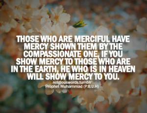 Prophet Muhammad Quotes On Peace Islam-prophet-muhammad-sayings ...