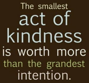Random-Acts-of-Kindness-Quotes