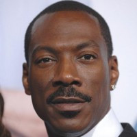 ... stand-up comedy jokes, sayings and citations by comedian Eddie Murphy