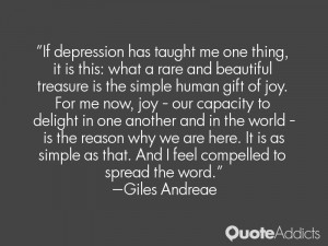 Giles Andreae Quotes