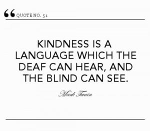 Mark Twain loved Hellen Keller. He's the one that called Ann Sullivan ...