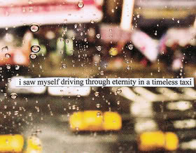 Driving Quotes & Sayings