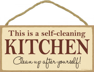 Cleanliness Quotes For Office Staff. QuotesGram