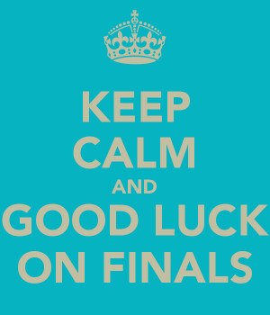 keep-calm-and-good-luck-on-finals-3.png