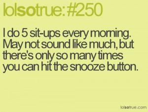 funny sarcastic quotes tumblr