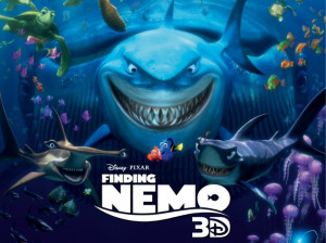 finding-nemo-3d-movie-quotes