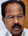 name veerappa moily other names marpadi veerappa moily date of birth ...
