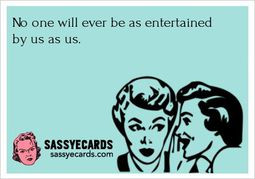 We Are Best Friends – #Ecard, #Ecards, #Friends, #Funny, #Laugh, # ...