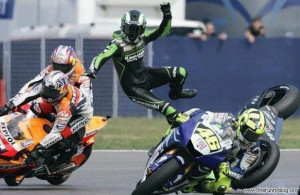 motor-gp-funny-accident-motorcycle-fly-pics