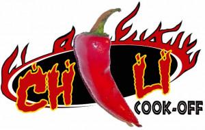 Chili Cook Off Maxals...