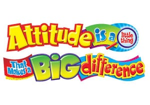 Attitude Quote Sorry This What Makes