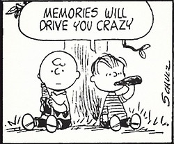 memories+will+drive+you+crazy+charlie+brown+quotes.png