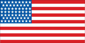 united states american flag HD wallpaper Wallpaper with 1600x816 ...