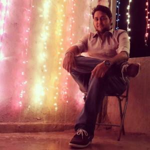 Happy Diwali! ! #smiles #chocolate #lights #colour #setup #friends # ...