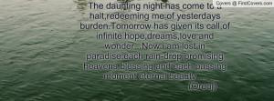 the_daunting_night-117286.jpg?i