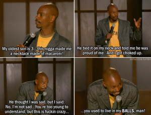 dave chappelle quotes i love my jokes dave chappelle