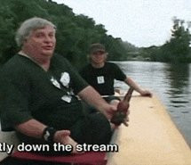 Don Vito Viva La Bam Animated Gif 296870 On Favimcom