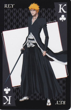 Avatar quotes Cute Touhou Project Ichigo Kurosaki BLEACH maroine