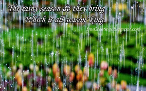 rain quotes in english with wallpaper beautiful quotes pictures