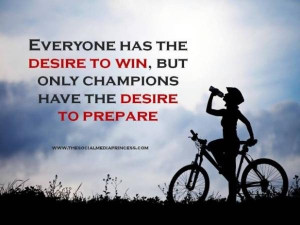 Winning quotes, best, motivational, sayings, desire