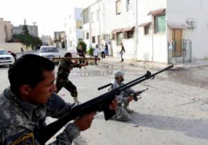 syria-rebels-oilfield.jpg