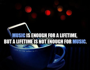... Quotes Inspirational Quotes Motivational Quotes Music Quotes