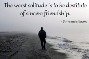 Broken Friendship Quotes Messages SMS for Friendship Day 2014