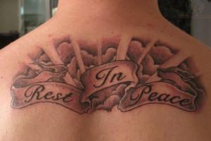 rest-in-peace-clouds-tattoo.jpg