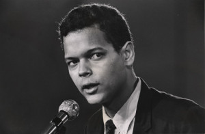 Julian Bond Quotes