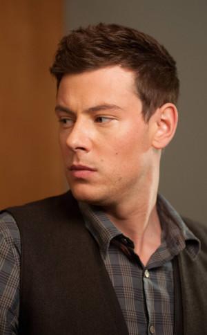 Cory Monteith: Finn Hudson's Best Glee Lines