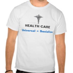 Liberty University T-shirts & Shirts