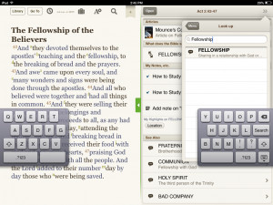 Bible Verses Lookup By Topic. Encouraging Bible Verses With Images ...