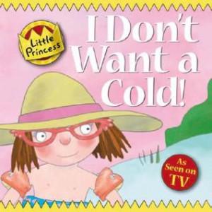 Popular Little Princess Books Books