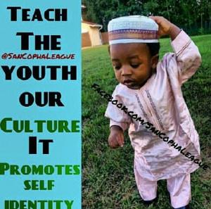 Fine Baby, 1St 1Nes, Africa Black, Urban Black, African Culture, Black ...