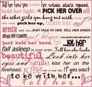 girls quotes. Quotes \ Poems Myspace Graphics, Quotes \ Poems Myspace ...