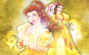 disney princess belle quotes , disney pictures to print off , Dont ...