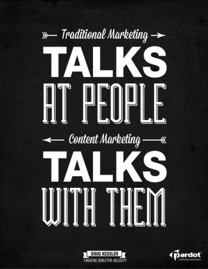 quotes #inspiration #marketing #online #strategy #media #SocialMedia ...