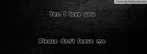 yes,_i_love_you-144706.jpg?i