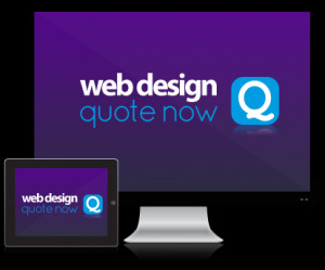 Website Design Quote Now - Post your project