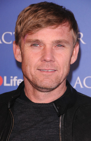 ricky schroder quotes silver spoons was great memories absolutely the ...