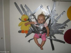 Bad-Parenting-Pictures-Really-WTF