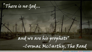 ... 2014 by quotes pictures in 1920x1080 cormac mccarthy quotes pictures