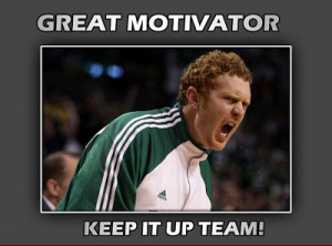 Funny Basketball Quotes | Online Quotes Gallery