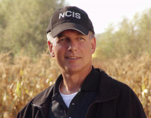 Special Agent Leroy Jethro Gibbs is a former marine sniper and now ...