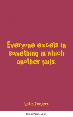 inspirational latin quotes quotesgram