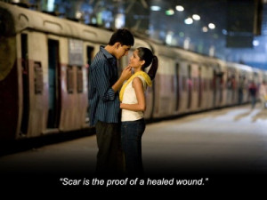 slumdog-millionaire-scar-proof-love-movie-quotes