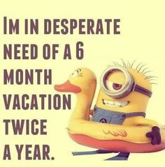 top 44 funny humor Minions, #Quotes and #picture More