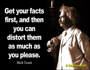 cheer mark positive quotes sayings twain up mark twain quotes
